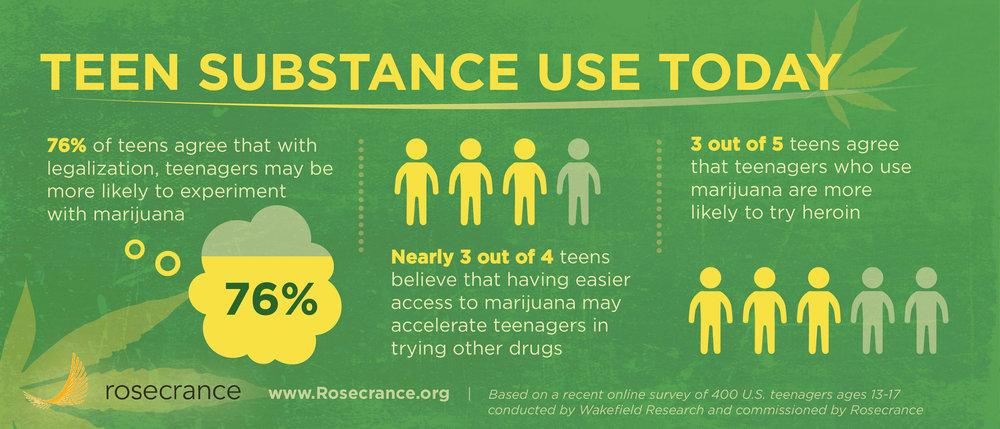 Marijuana infographic 2.jpg