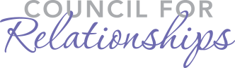 Council for Relationships Logo.png
