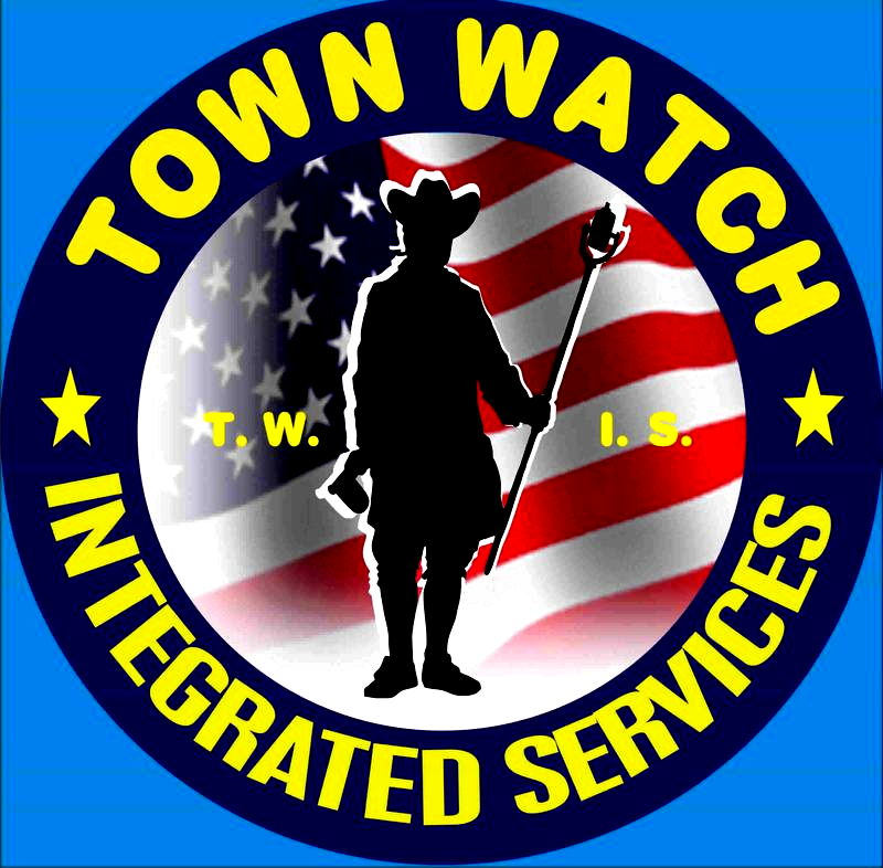 Town Watch Logo.png