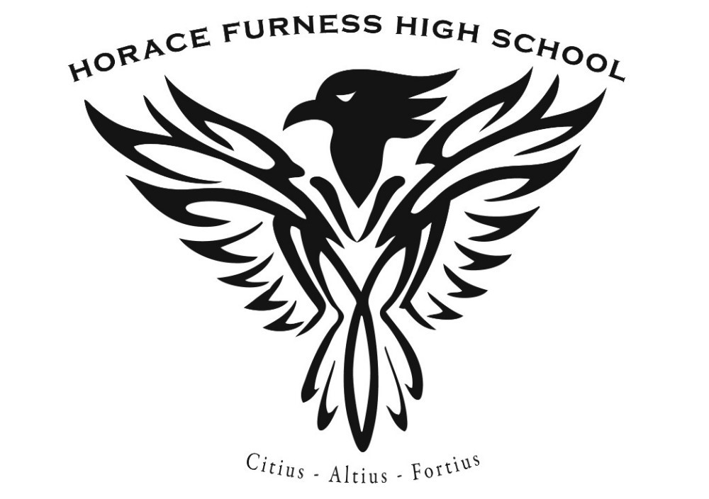 Furness High Logo.jpg