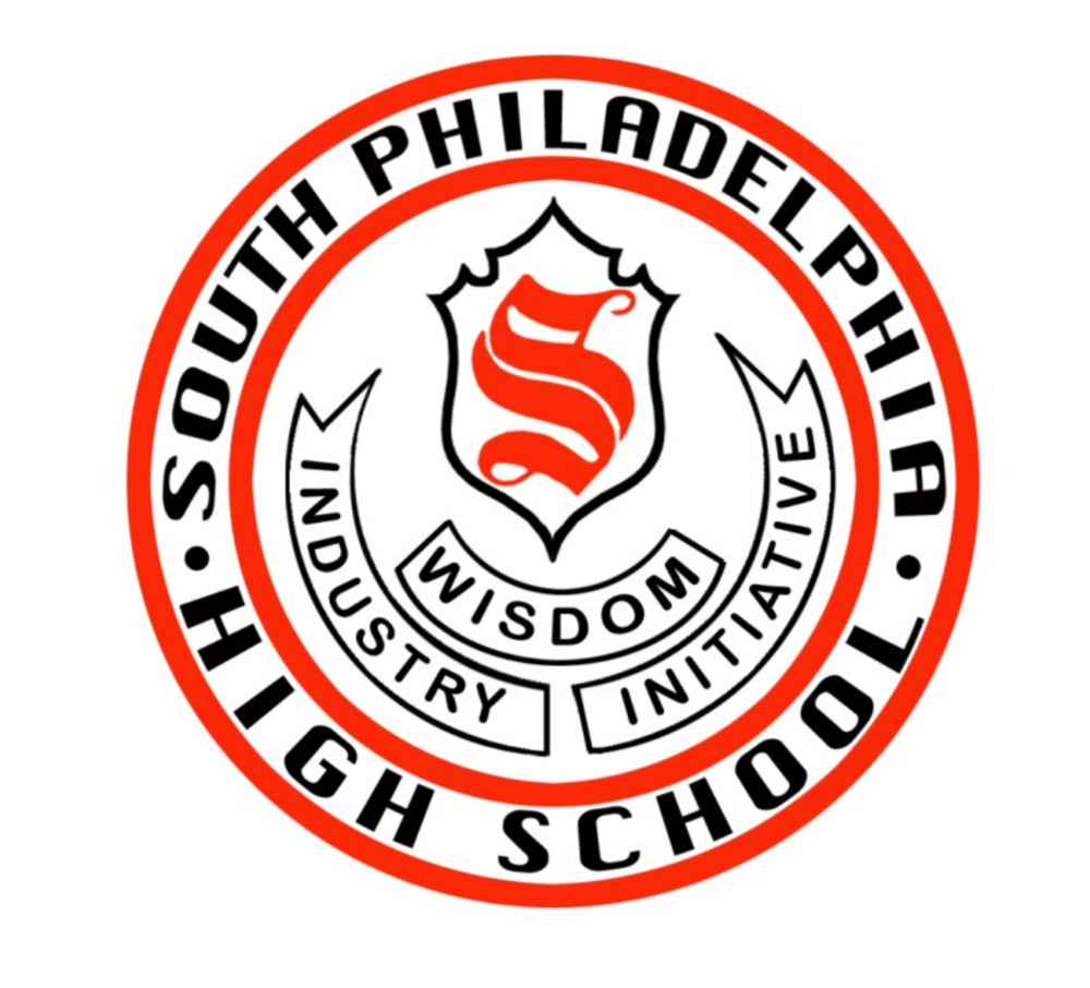 SP High Logo.png