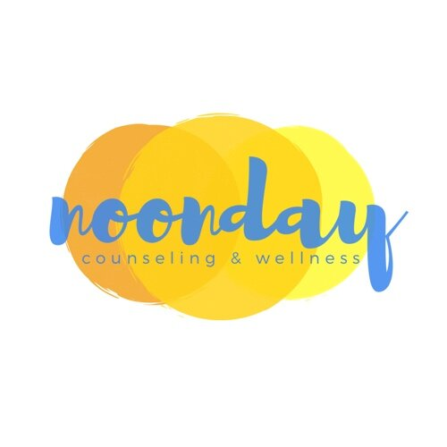 Noonday Counseling & Wellness