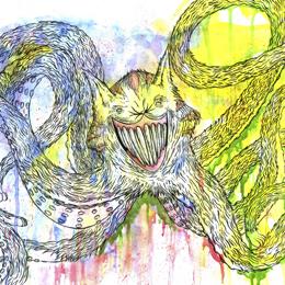 tn_octopussy.jpg