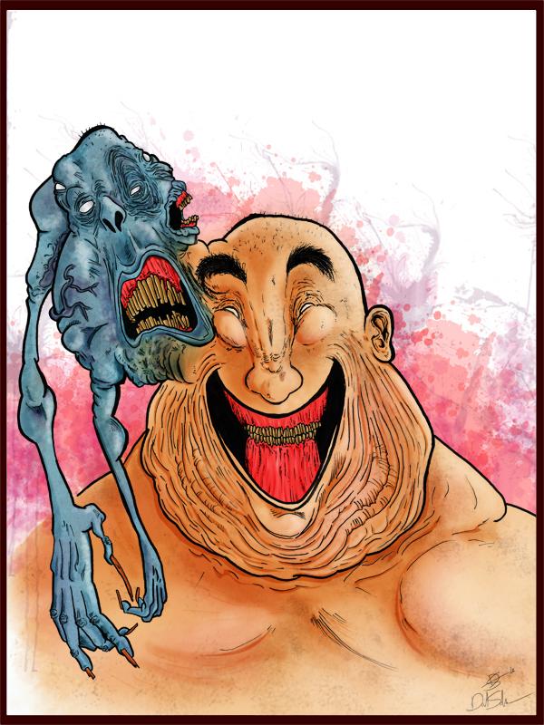 mutant_clown.jpg