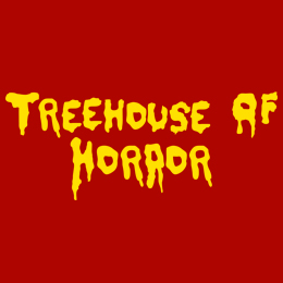 tn_treehouse-of-horror.jpg