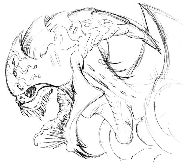 ball_monster.jpg