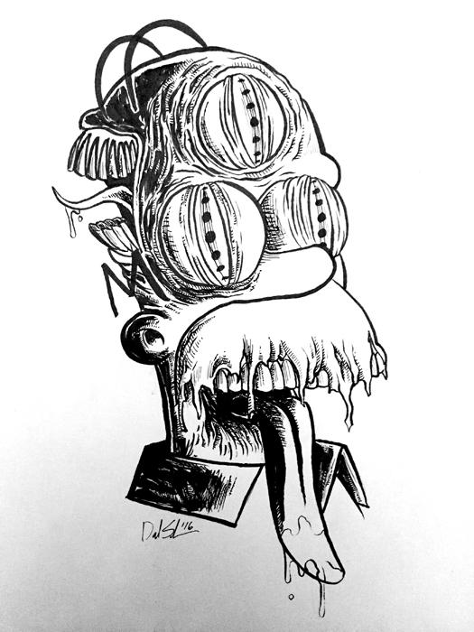 sketch22.jpg