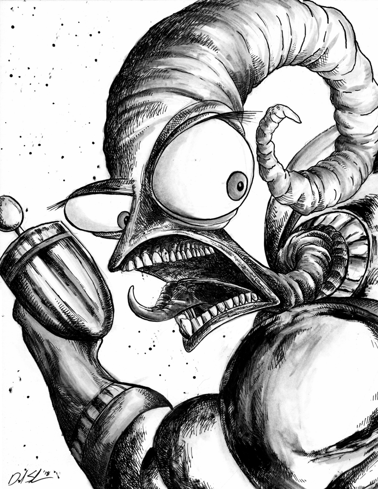 Earthworm Jim.jpg