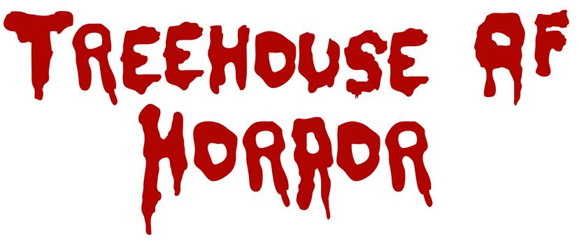 Treehouse of horror logo.jpg