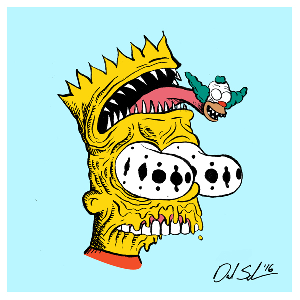 Bart Simpson COLOR.jpg