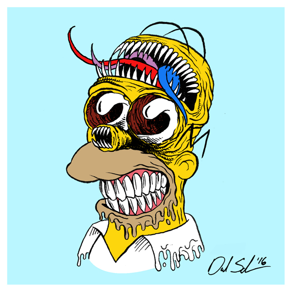 Homer Simpson COLOR.jpg