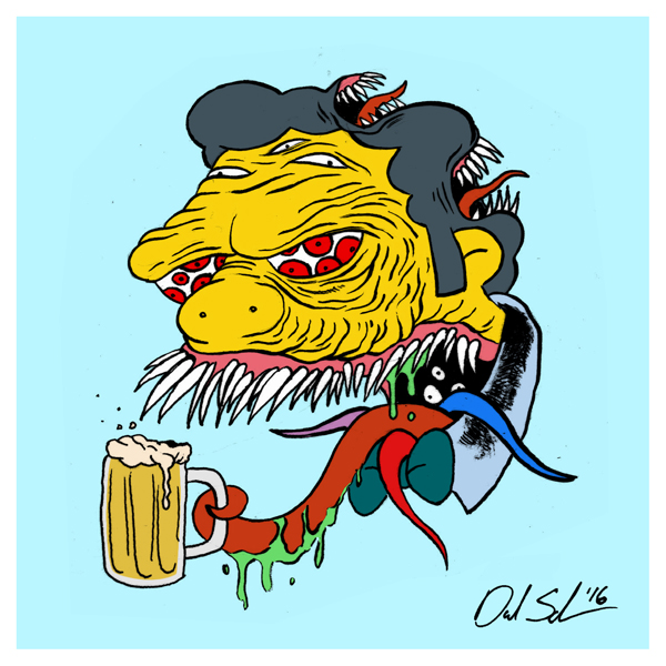 Moe Szyslak COLOR.jpg