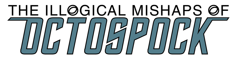Octospock logo.jpg
