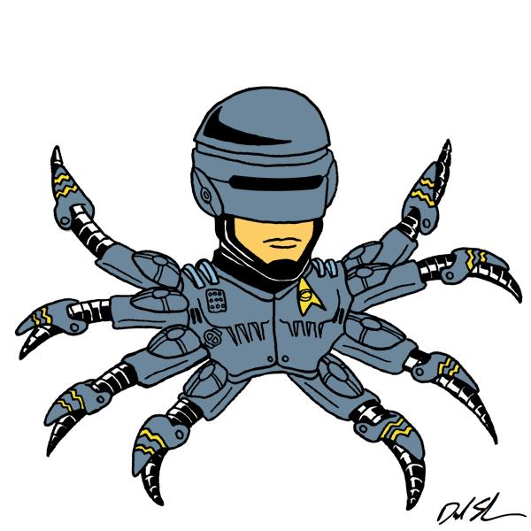 Robocoptospock.jpg