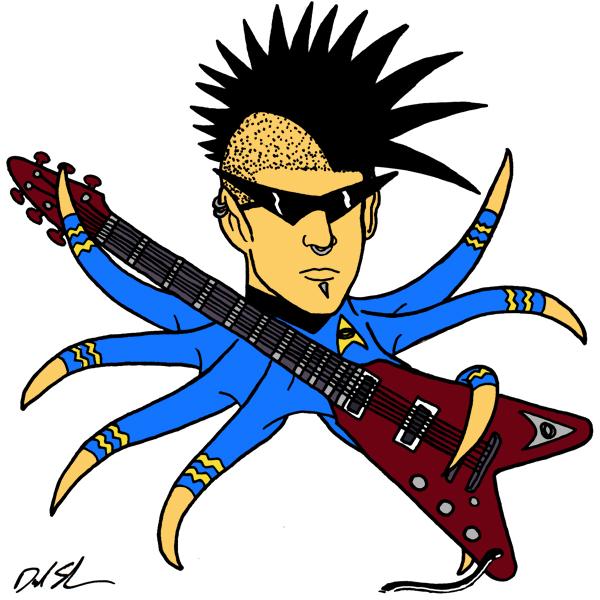 Rocktospock.jpg