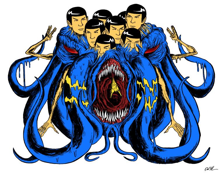 Spocktopus.jpg