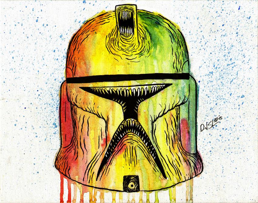 clonetrooper.jpg