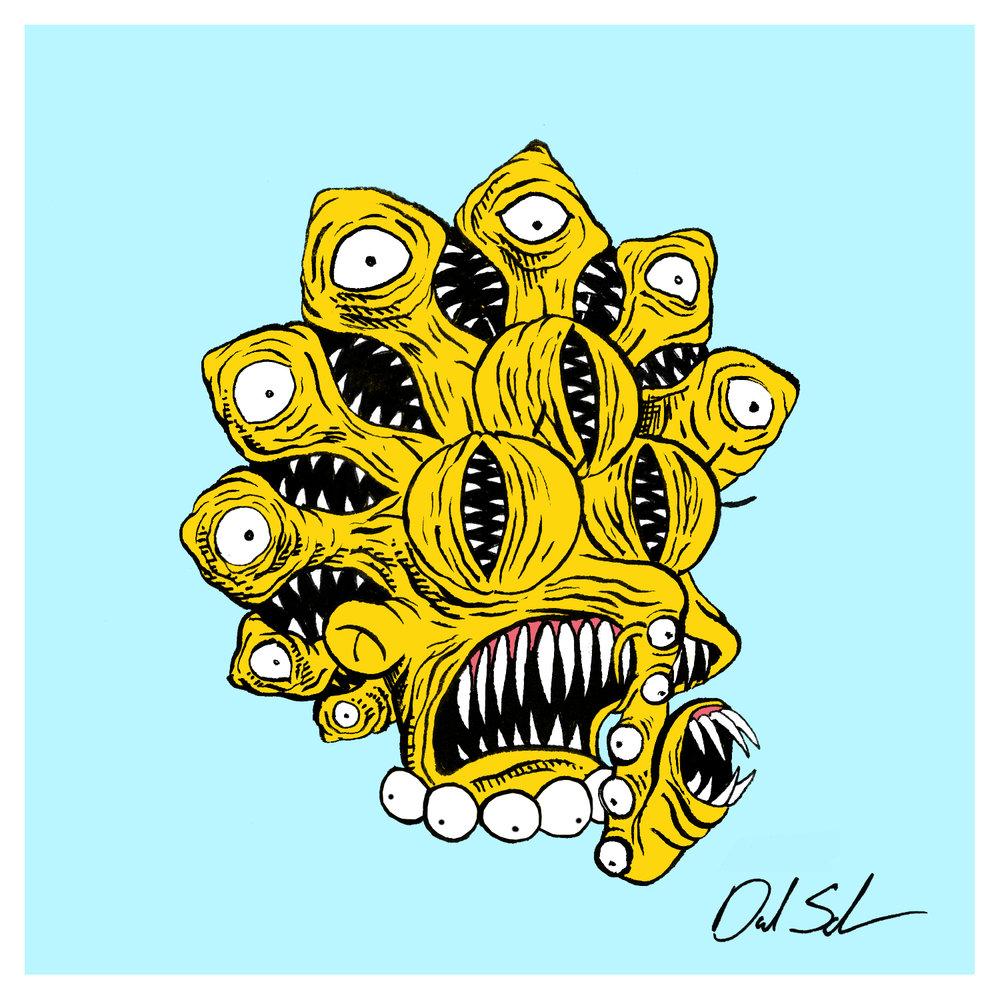 Lisa Simpson COLOR.jpg