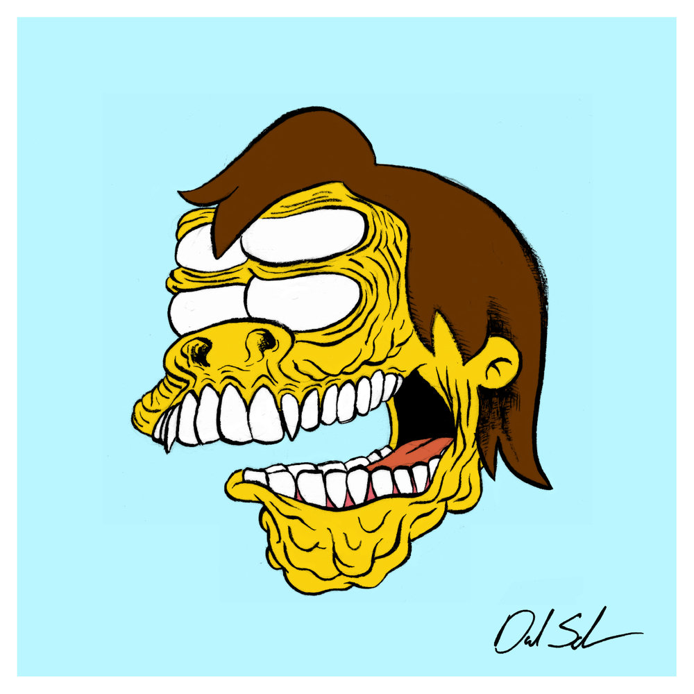 Nelson Muntz COLOR.jpg