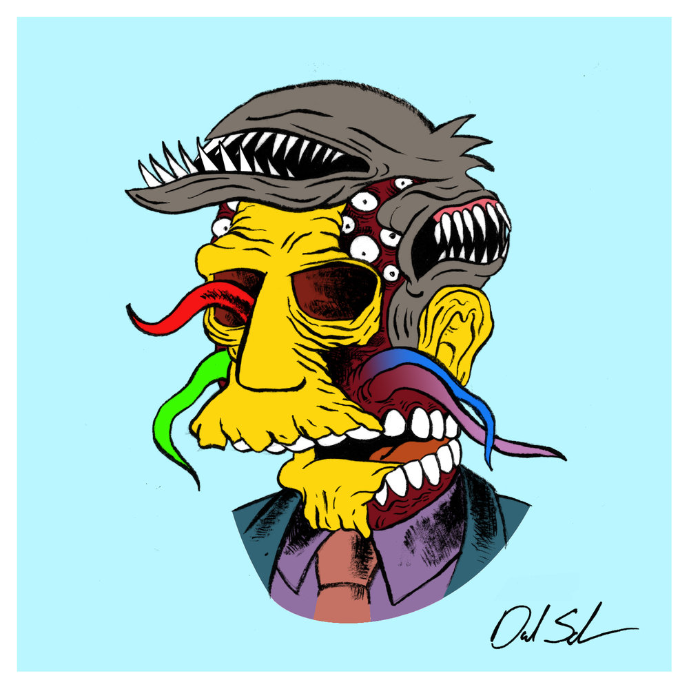Seymour Skinner COLOR.jpg