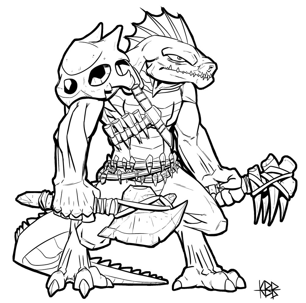Mini Lizardfolk.jpg