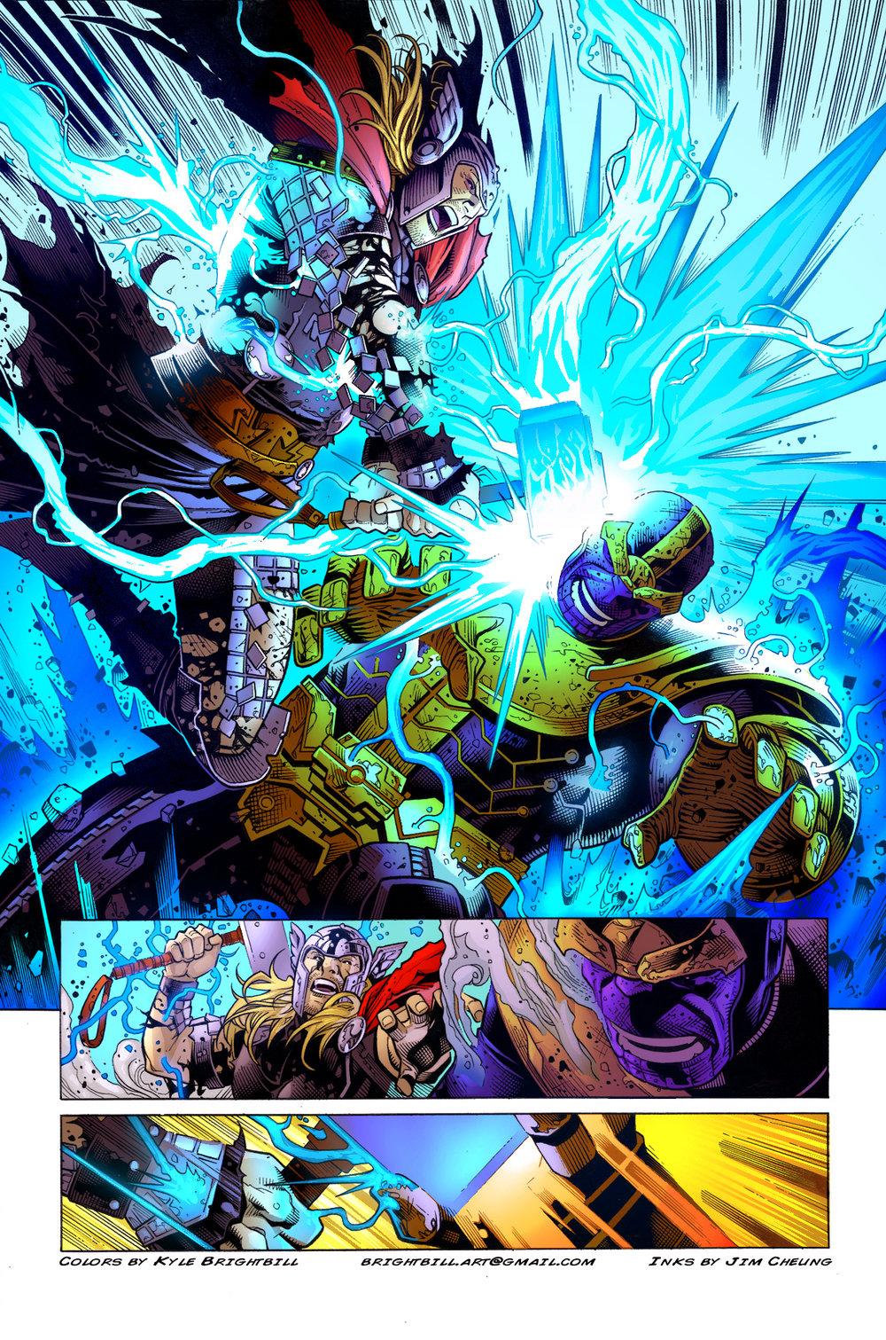 Infinity NYCC portfolio Jim Cheung Print.jpg