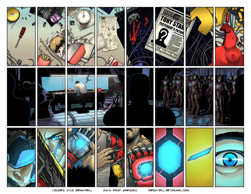 Daviod Marquez Iron Man Color Website.jpg