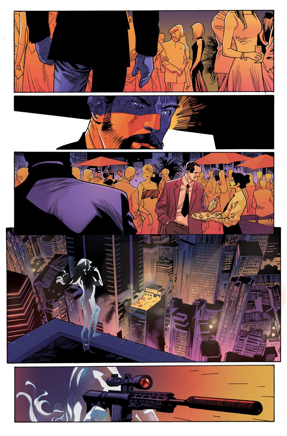 Spider-Man1 Website.jpg