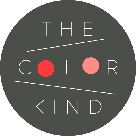The Color Kind