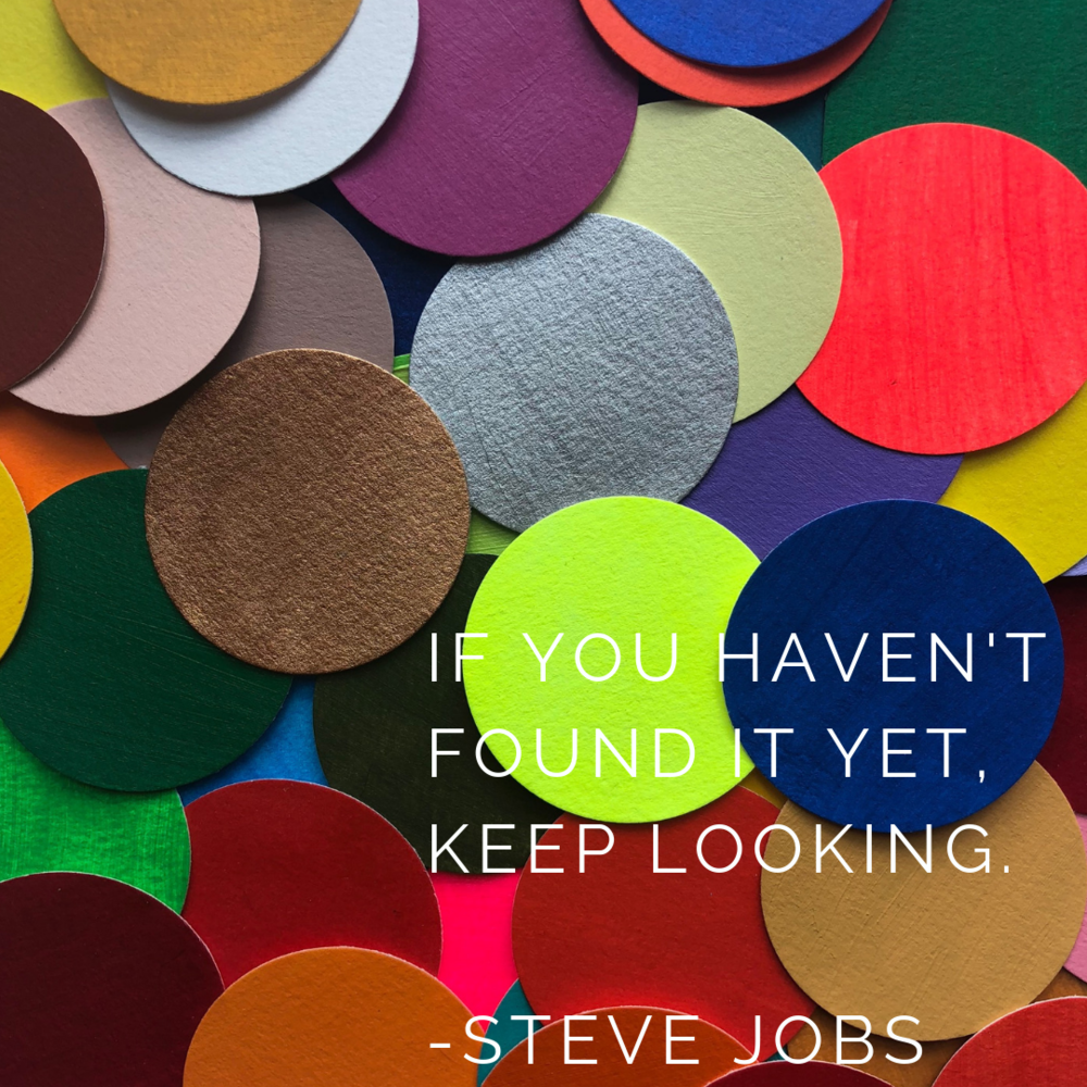 If you haven't found it yet, keep looking.-steve jobs.png