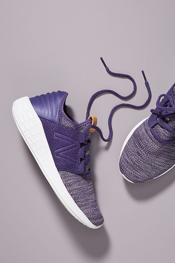 New Balance Shoes, $84