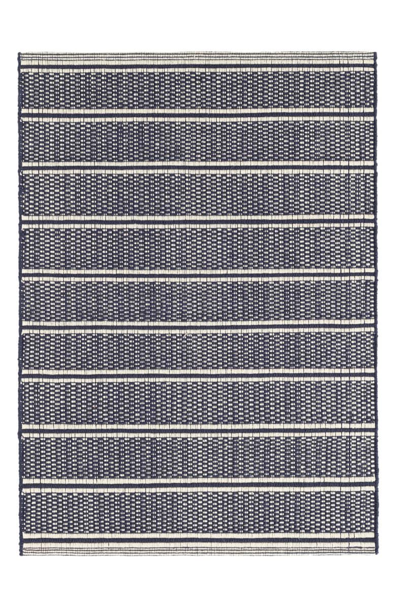 Dash & Albert rug, $159 - $599