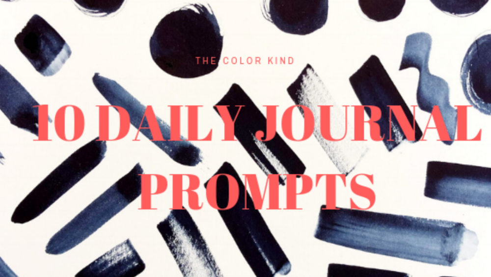 10 Daily journal prompts1.png
