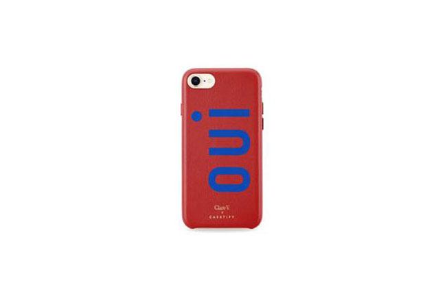 Phone Case - $65