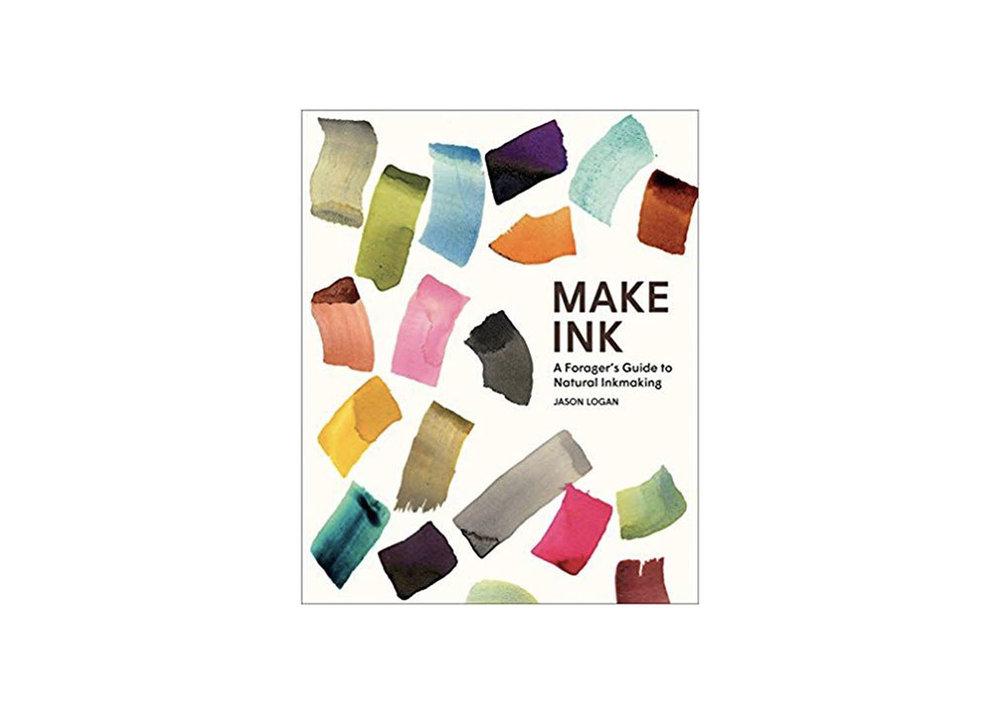 Make Ink - $28.02