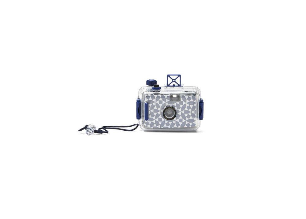 Underwater Camera - $20