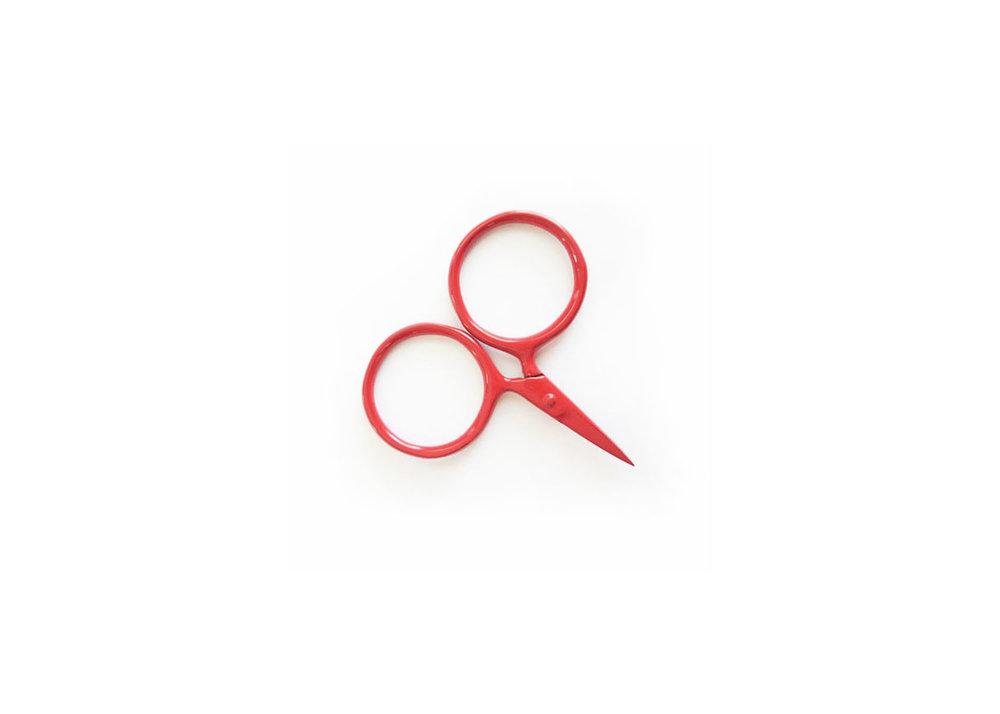 Scissors - $8.40