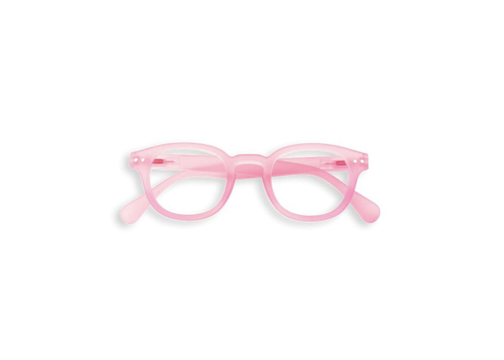 Screen Protection Glasses - $40
