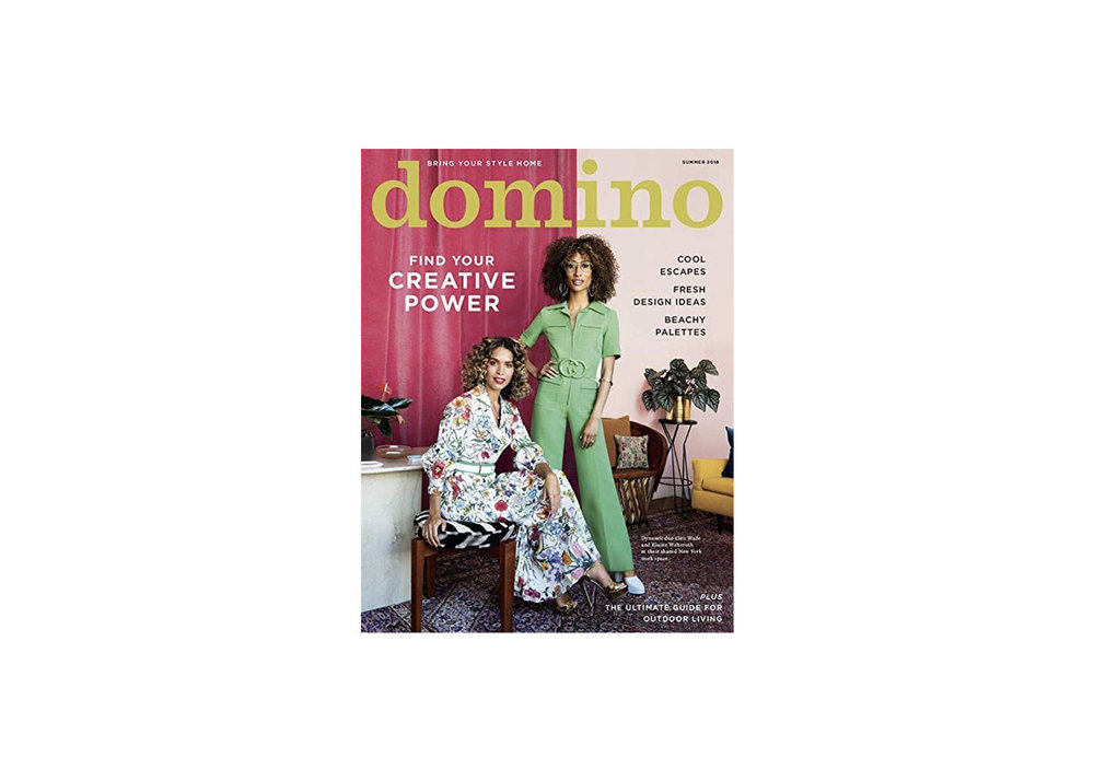 Domino Subscription - $47.99