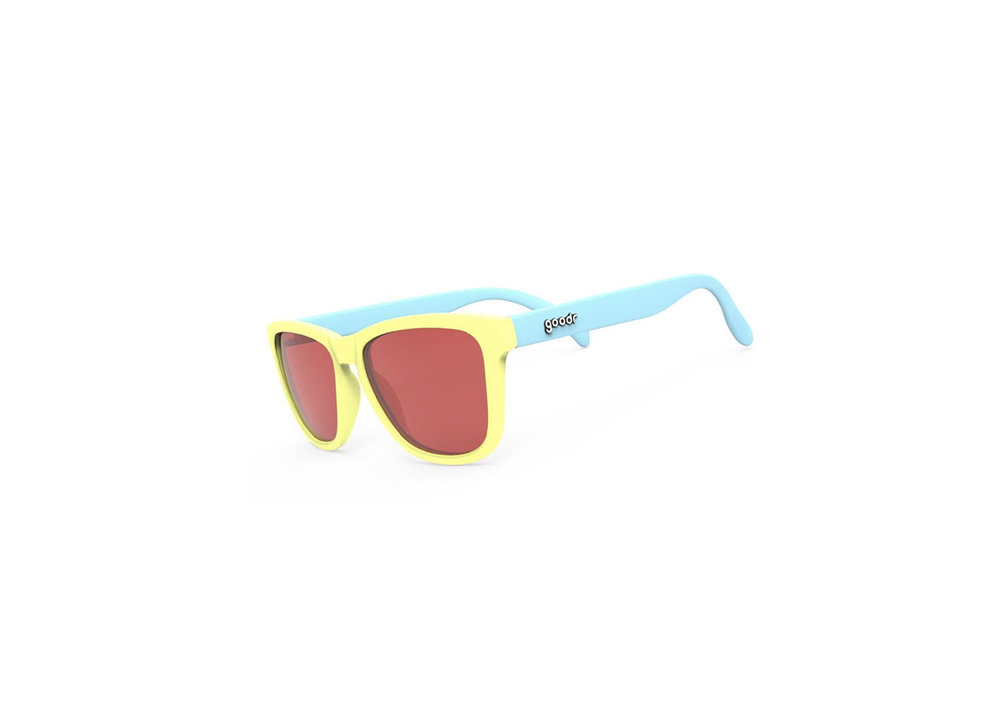 Sunglasses - $25