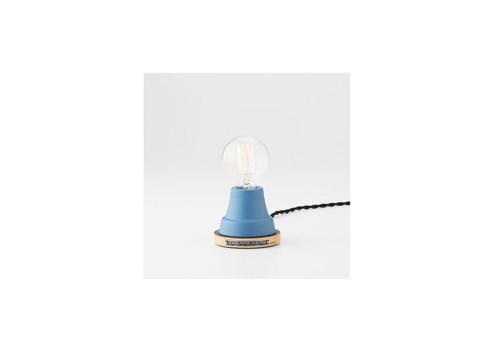 Lamp - $99