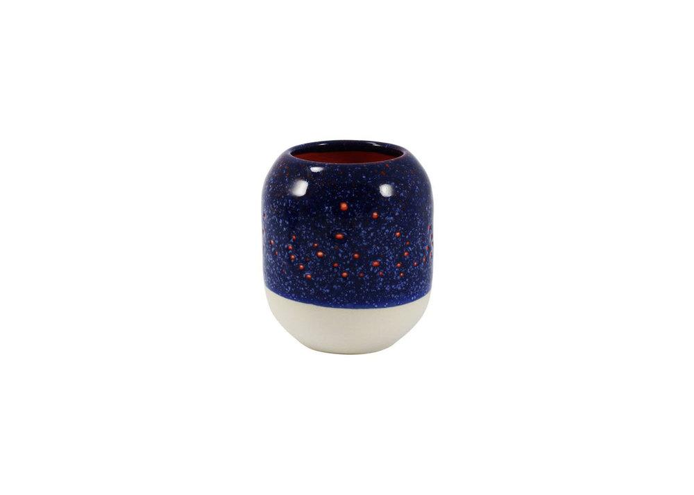 Pen Jar - $38