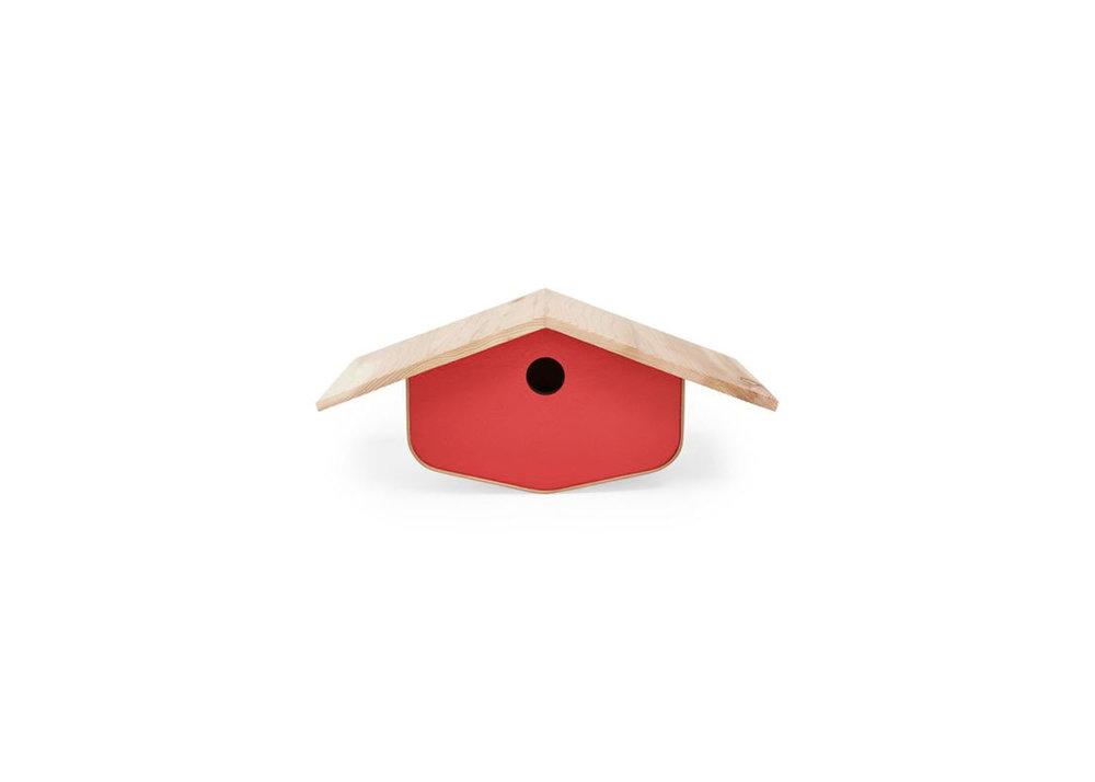 Birdhouse - $185