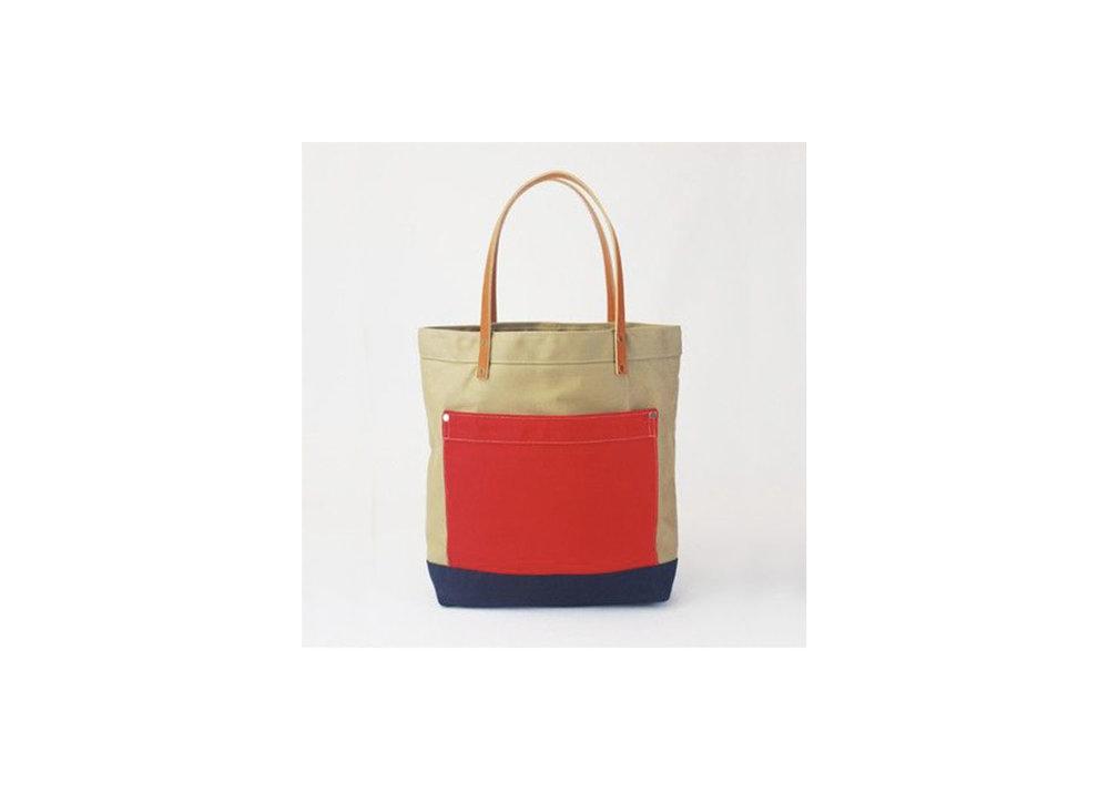 Shopper - $190