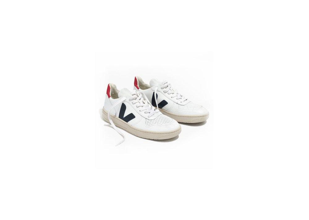 Veja Sneakers - $150