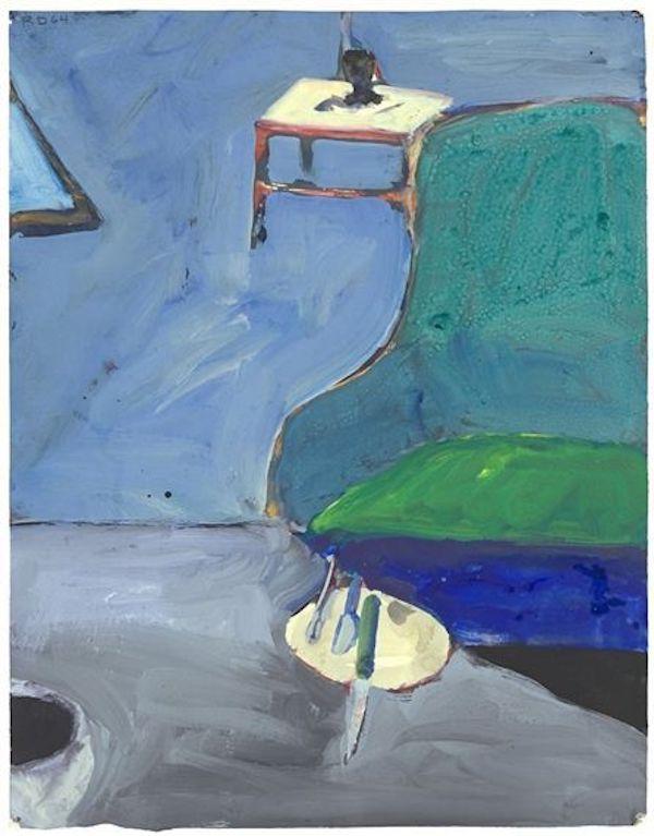 dk painting.jpg