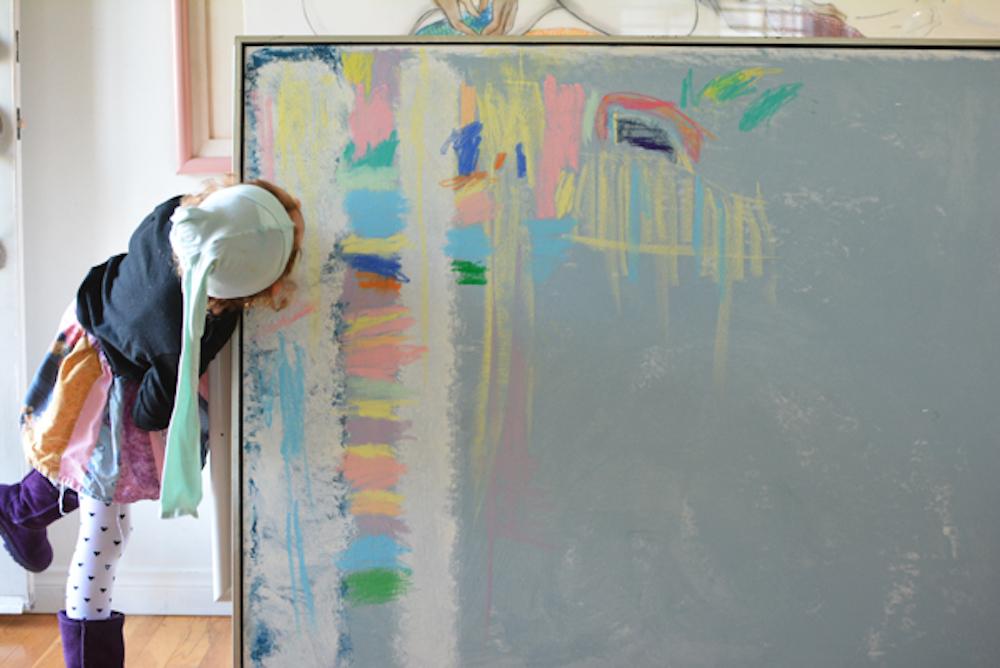 repaintingcanvas15.jpg