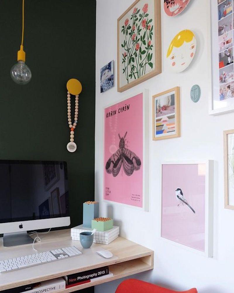 corner wall.jpg
