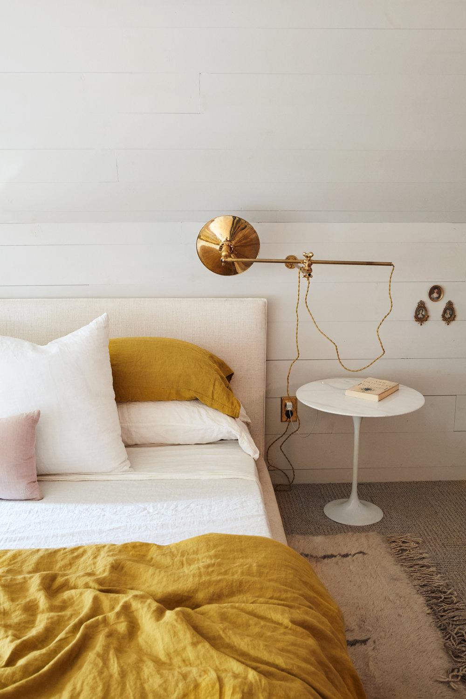 mustard bedding.jpg