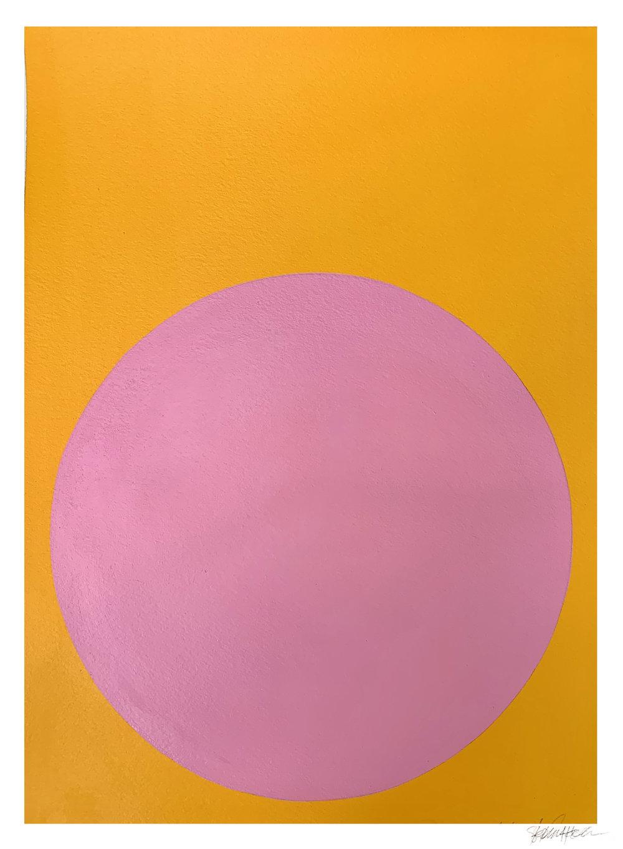 Tulle-Pink-on-Saffron.jpg